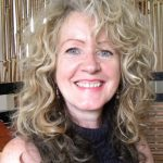 Alexis Walsh Shamanic Practitioner